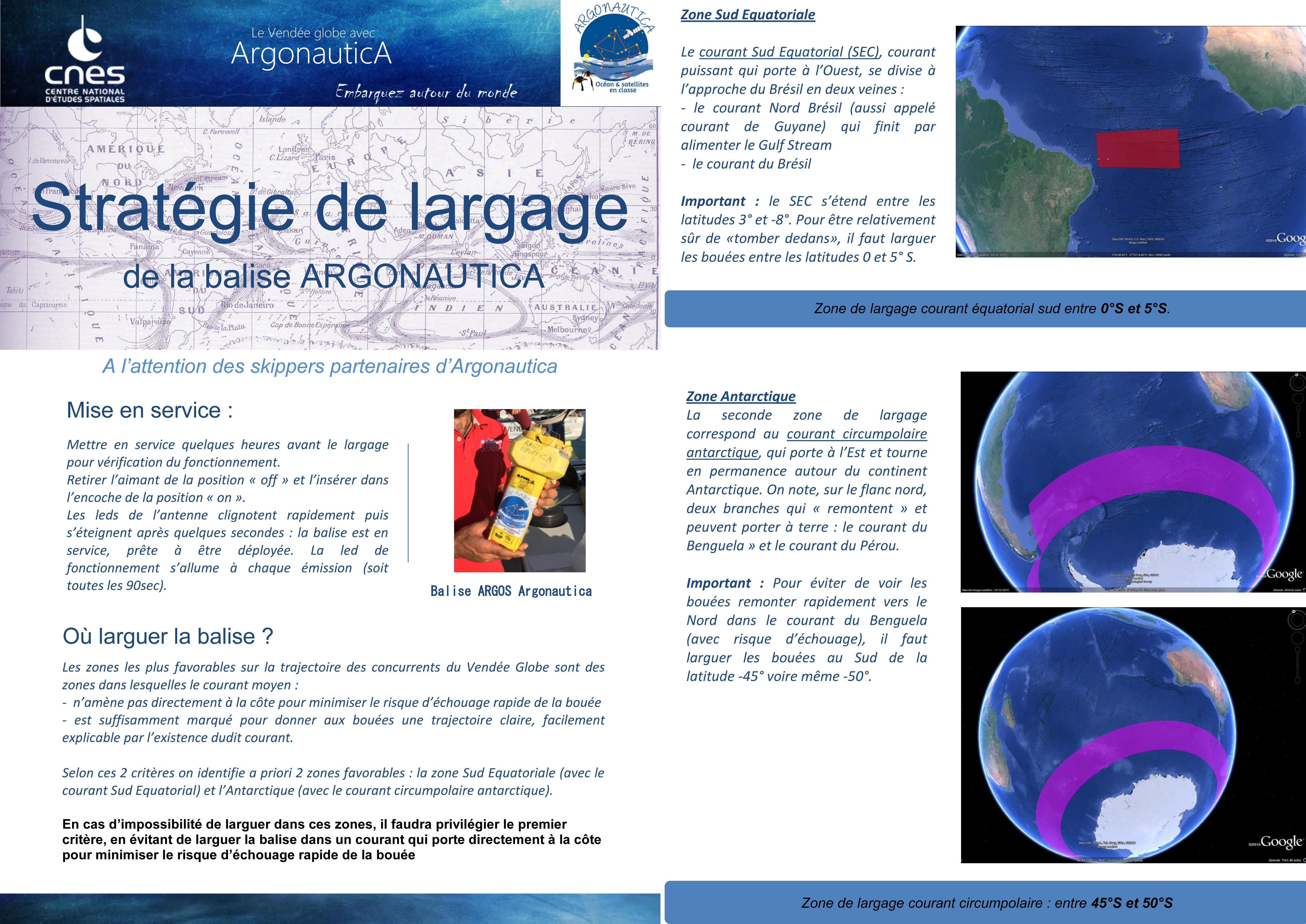 consignes_de_largage_des_balises-2.jpg