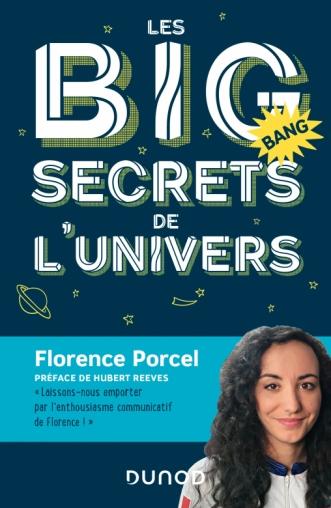gp_livre-les-big-secrets-de-lunivers.jpeg