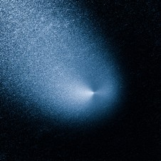 is_comete-siding-spring_podcast.jpg