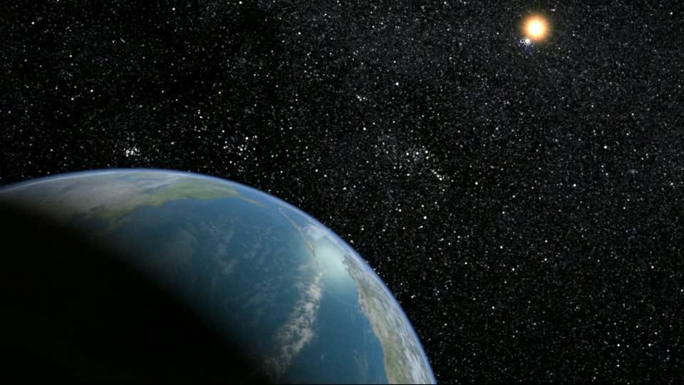 Solar_Orbiter_HR.mov.jpg