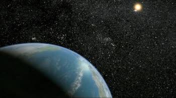Solar_Orbiter_LR.mov.jpg
