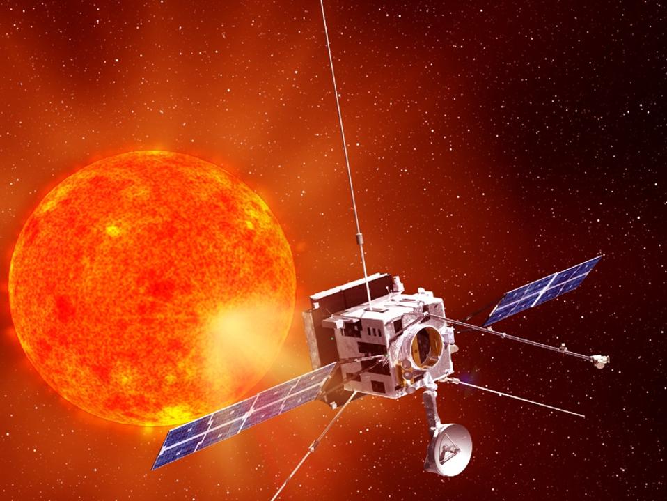 solar_orbiter_satellite.png