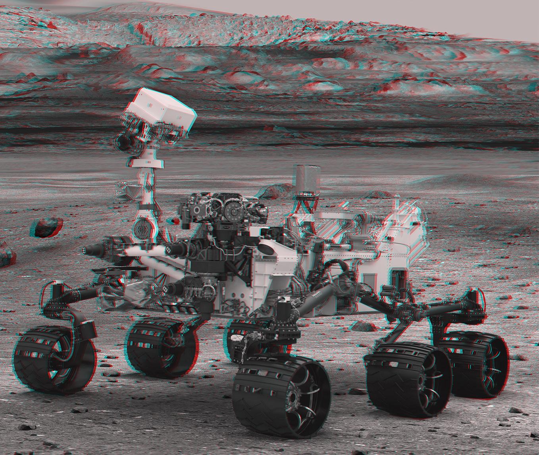 MSL-3D.jpg