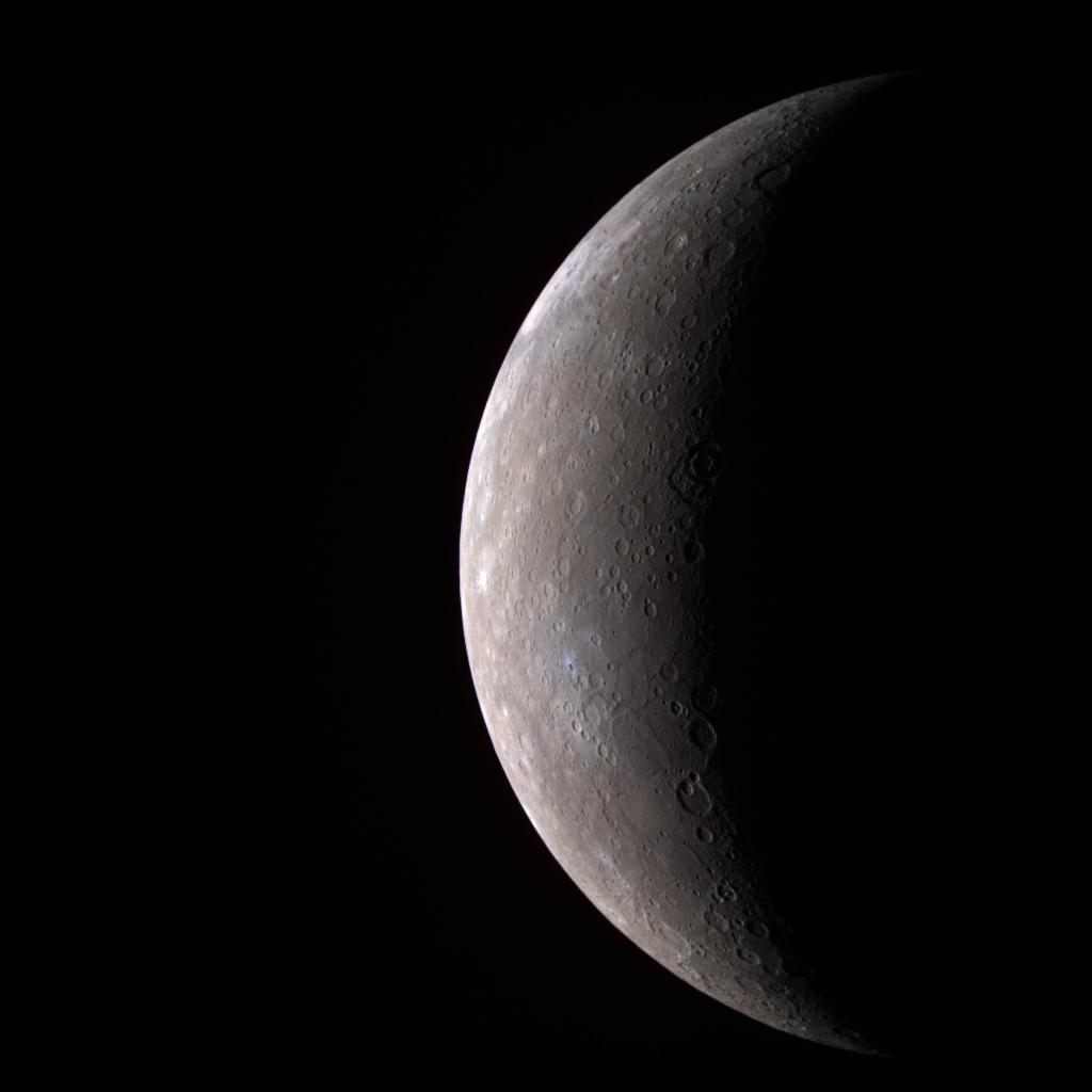 524850main_mercury1.jpg