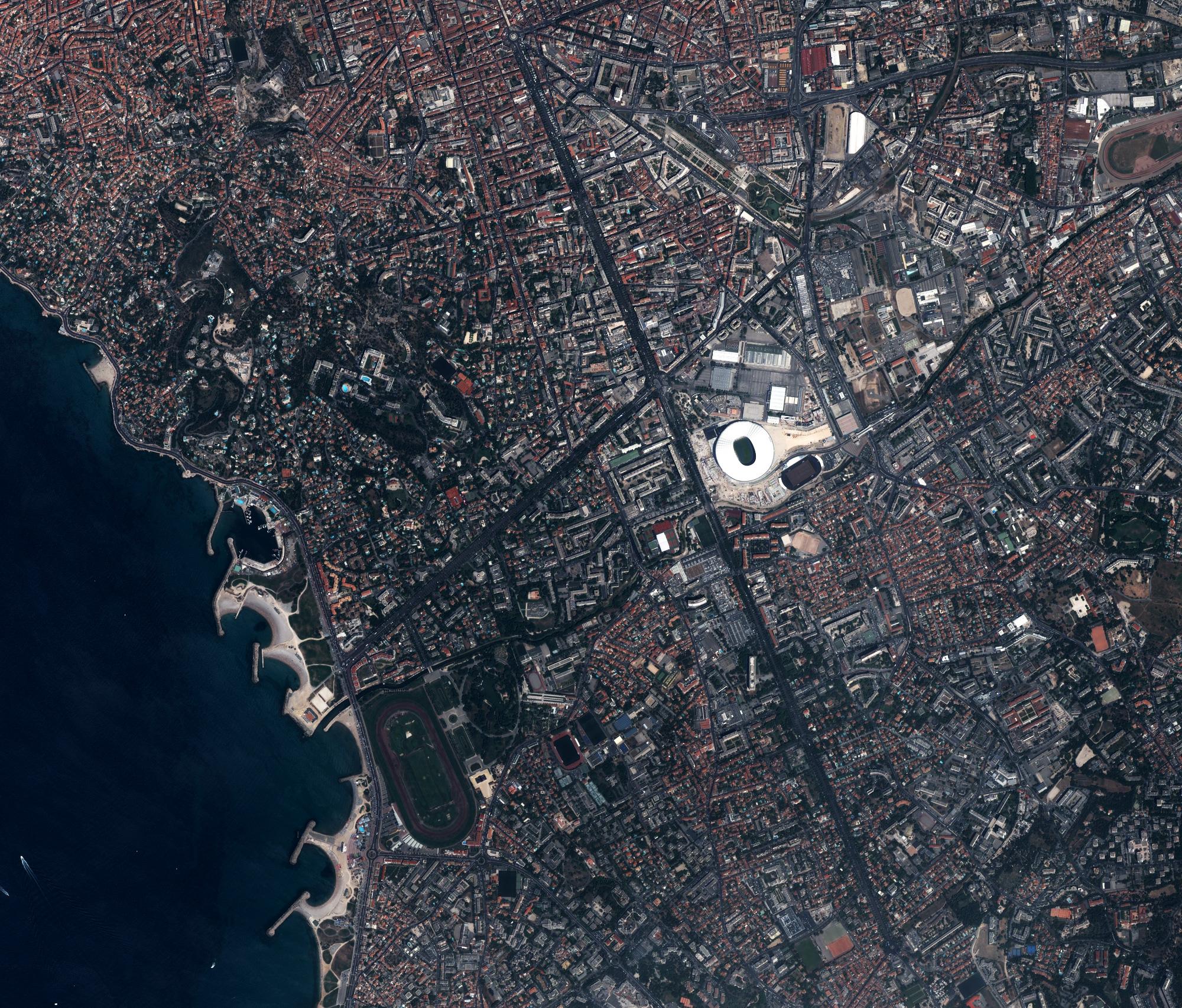 stade_velodrome_20002.jpg