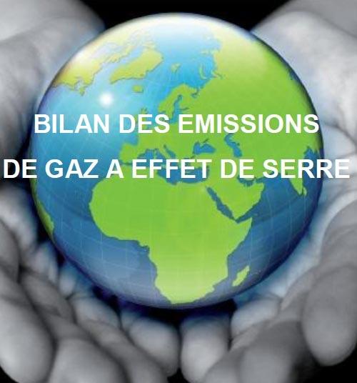 is_bilan-effet-serre-vignette.jpg
