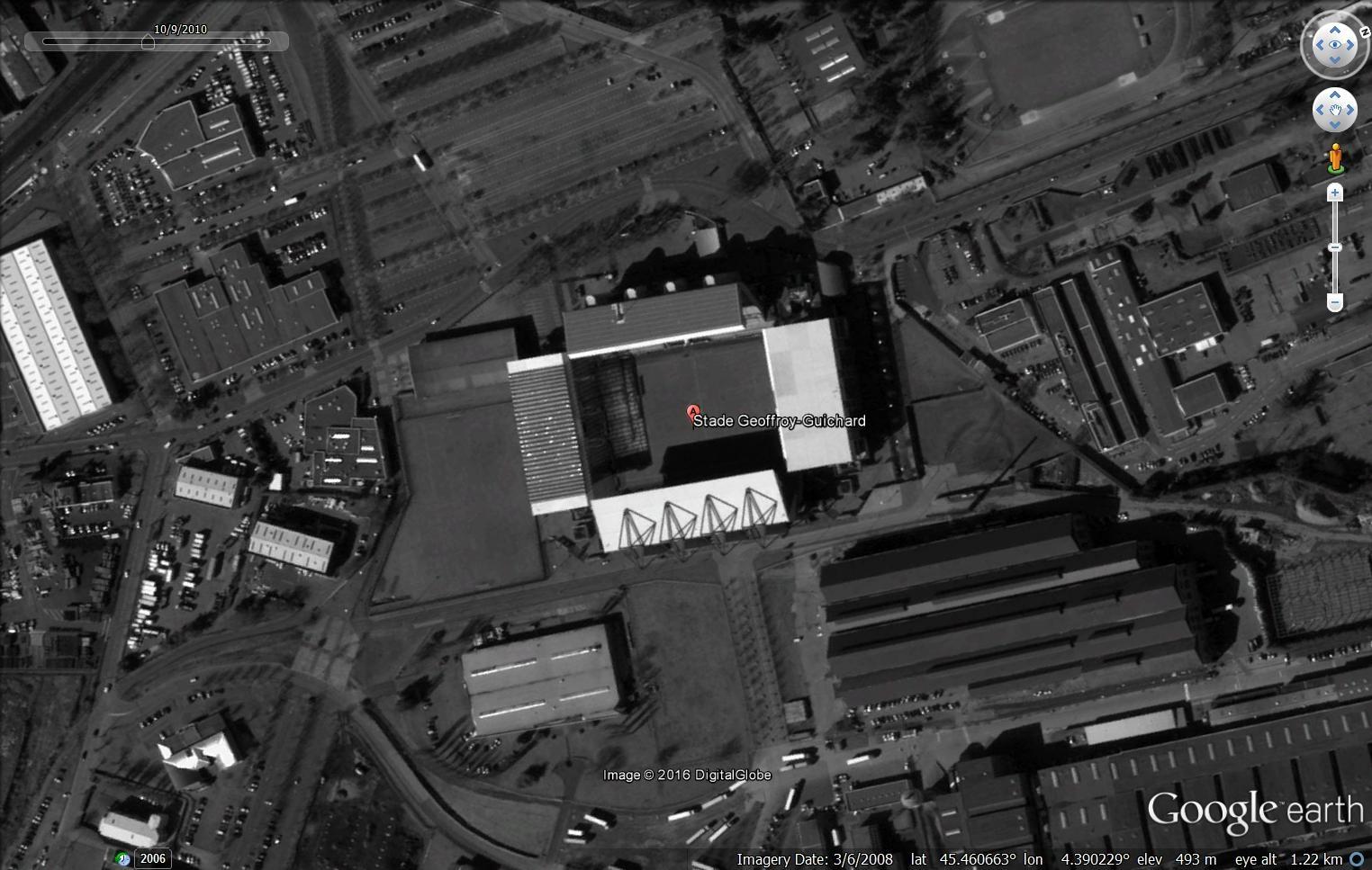 is_stade_st_etienne_sous_ge2008_v3.jpg