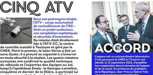 is_cnesmag70-dataviz-fr-apercu.jpg