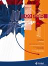 CNES's Cospar Report 2008. Credits : CNES