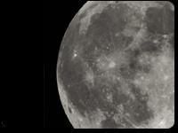 L'aventure scientifique de la Lune