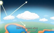 Quand les amateurs participent à l'aventure spatiale
