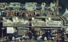 Fukushima: 5 ans déjà