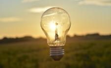 Innovation, nouvelles idées