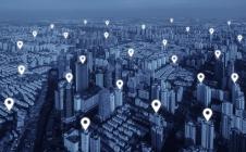 Application mobile : un positionnement au mètre près grâce au CNES