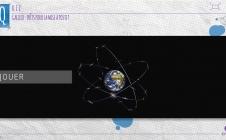 CNESMAG #75 - Numérique : accélérateur spatial