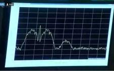 [REPLAY] Lancement de Solar Orbiter le 10/02/20