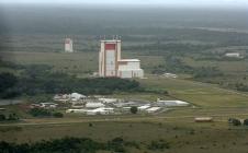 [Lanceurs] D'Ariane 5 à Ariane 6, comment les bâtiments s'adaptent
