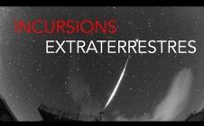 Incursions extraterrestres - Juste Ciel #5