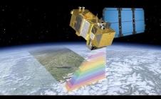PEPS : des données satellites pour tous