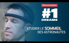 #1 Dreams | Les expériences Alpha